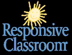https://www.responsiveclassroom.org/blog