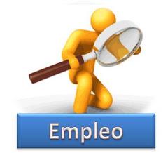 Ofertas de empleo 14 de Febrero 2014