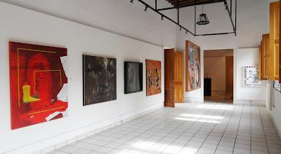 galeria-krida-kahlo