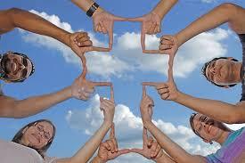 Unidade sem Uniformidade
