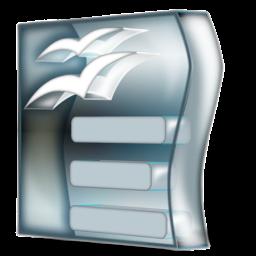 open office.org base 3.0 pdf
