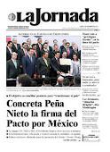 HEMEROTECA:2012/12/03/