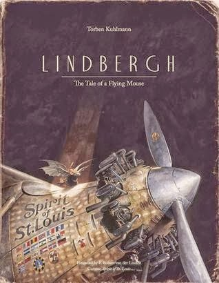 http://readsallthebooks.blogspot.com/2014/03/mom-monday-lindbergh-tale-of-flying.html