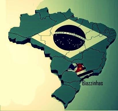 Biazzinhas