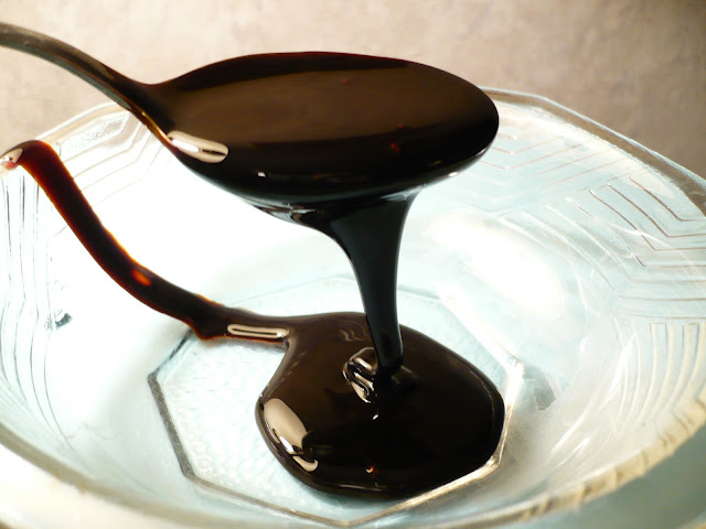blackstrap molasses, stop craving sugar