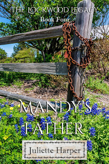 https://www.goodreads.com/book/show/25820080-mandy-s-father?ac=1