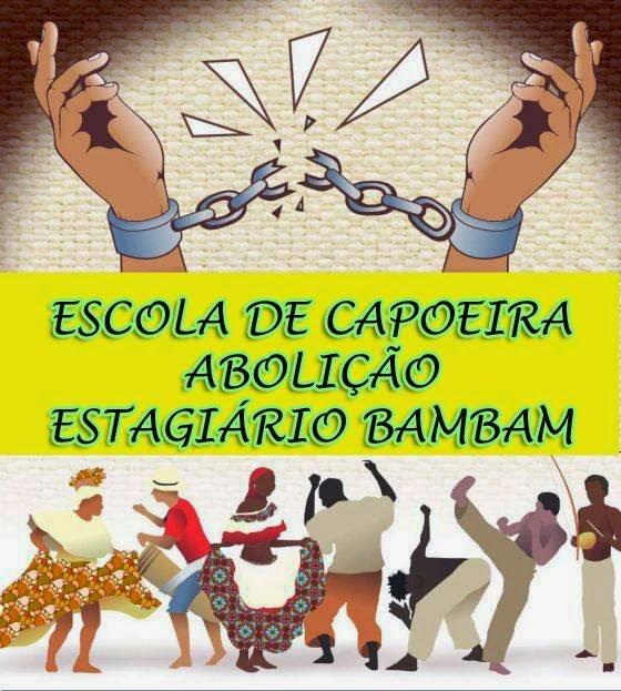 Estagiário Cláudio (Bambam)