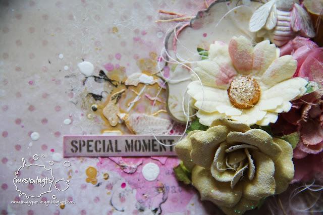 8 septembre - Une page pour Shimmerz Memory%2B-%2BDetails3