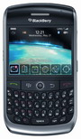 New Firmware Update OS 5.0.0.411 for BlackBerry Curve 8900