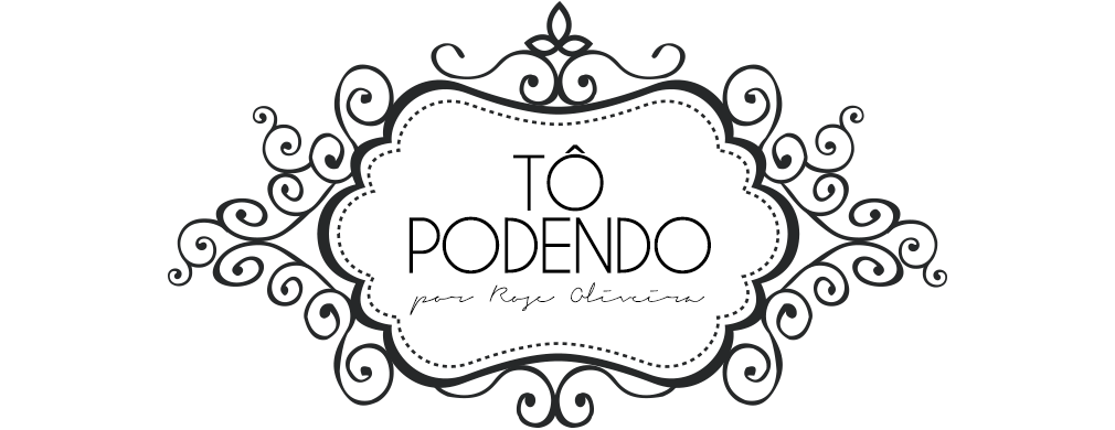 Blog Tô Podendo