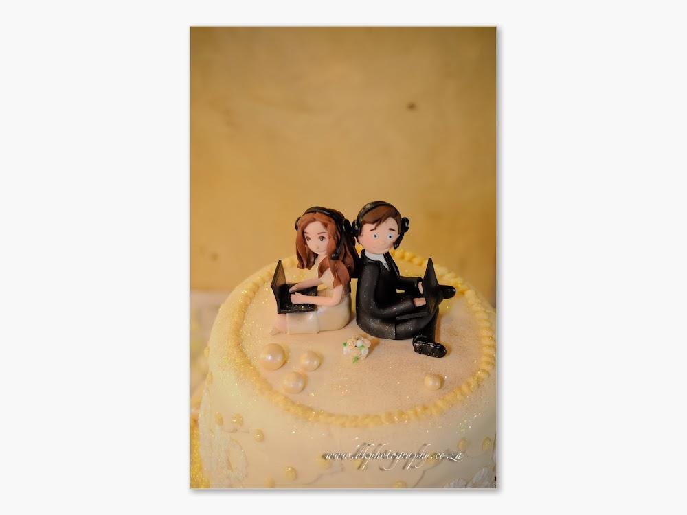 DK Photography Lameez+Slide-178 Lameez & Muneeb's Wedding in Groot Constantia and Llandudno Beach  Cape Town Wedding photographer