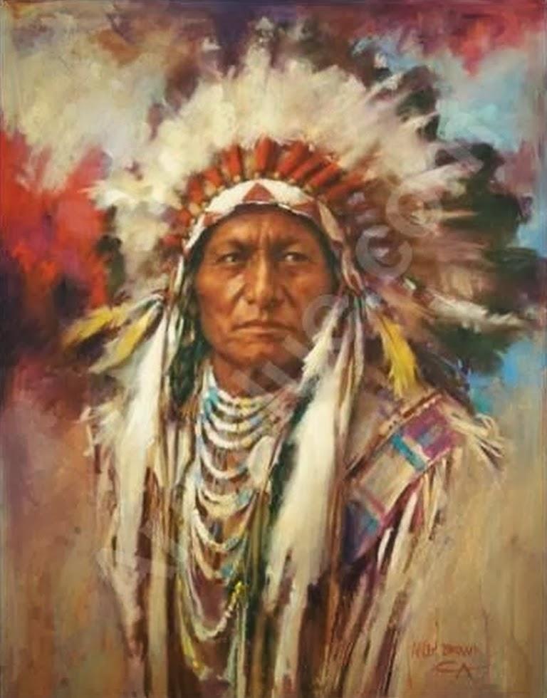 pinturas-de-indios