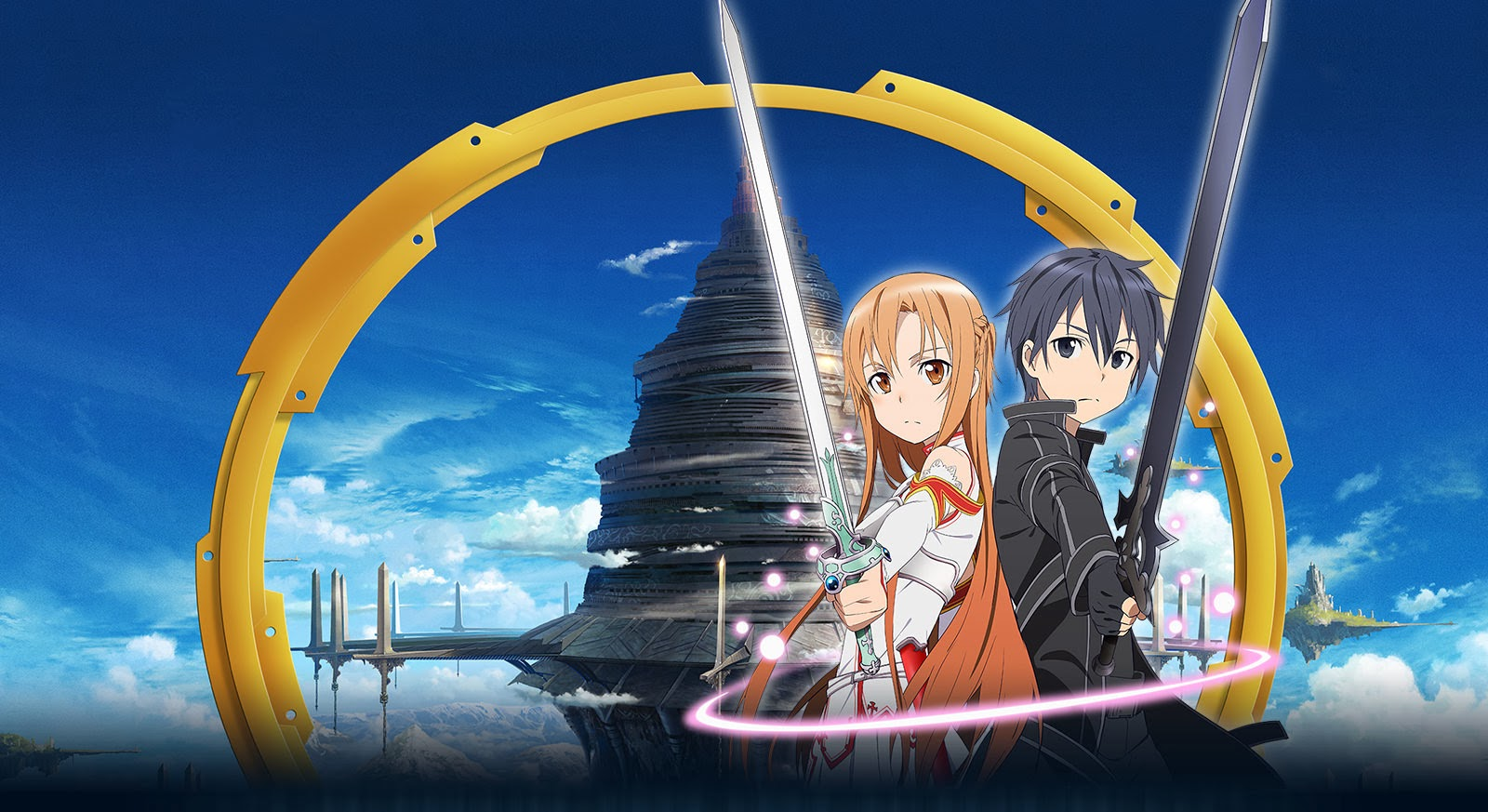 sword art on line extra edition streaming ita daisuke.jpg