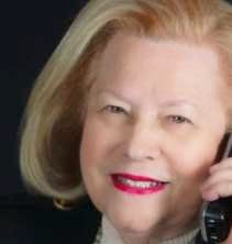 "MARILYN FARBER JACOBS is the ""go to realtor"" for historic homes!"