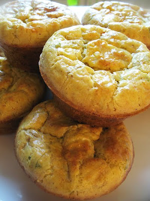 paneer egg muffins