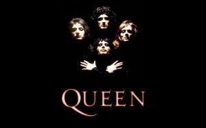 lagu lama Queen yang enak didengar