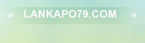 Lankapo79.com