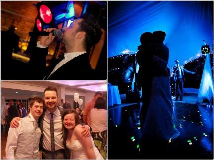 Ross Lynch First Popular 1st Last Dance Wedding So