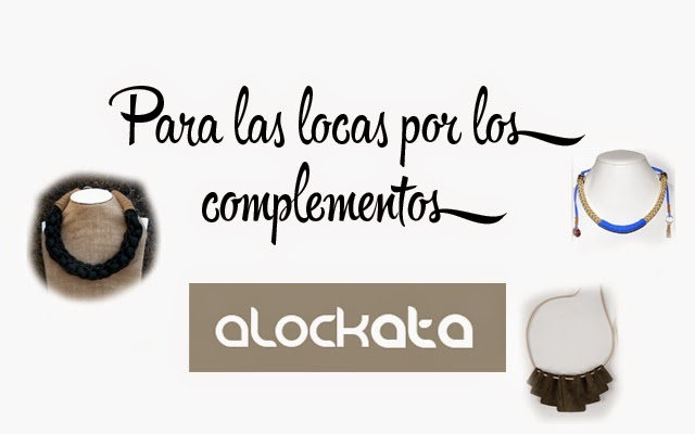 Alockata