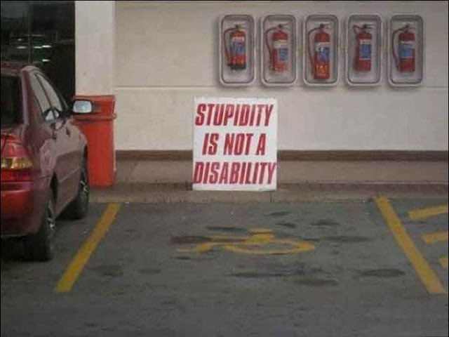 Funny Signs Picdump #3 (25 Pics), funny signs pics, pictures of weird signs, strange signs