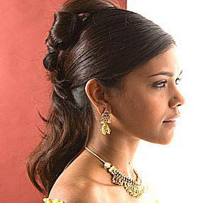 Prom Romance Hairstyles, Long Hairstyle 2013, Hairstyle 2013, Short Hairstyle 2013, Celebrity Long Romance Hairstyles 2013, Emo Romance Hairstyles, Curly Romance Hairstyles