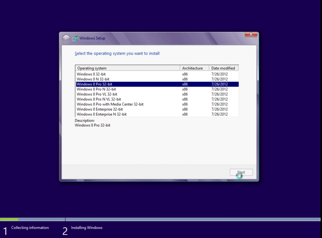 windows media center 8 torrent