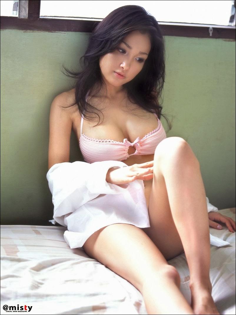 hot sex pattaya independent escorts