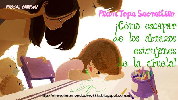 Pascal.Campion.infantil.1