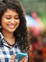 Soumya Sukumar in Pora pove-cover-photo