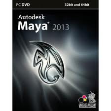 Autodesk  Maya 2013+Crack/Keygen/Serial Full Version Free Mediafire Download