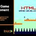 Revisión: HTML5 Game Development [Video]