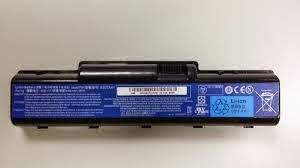 Baterai Laptop Bekas