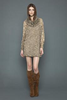 vestido_trico_07