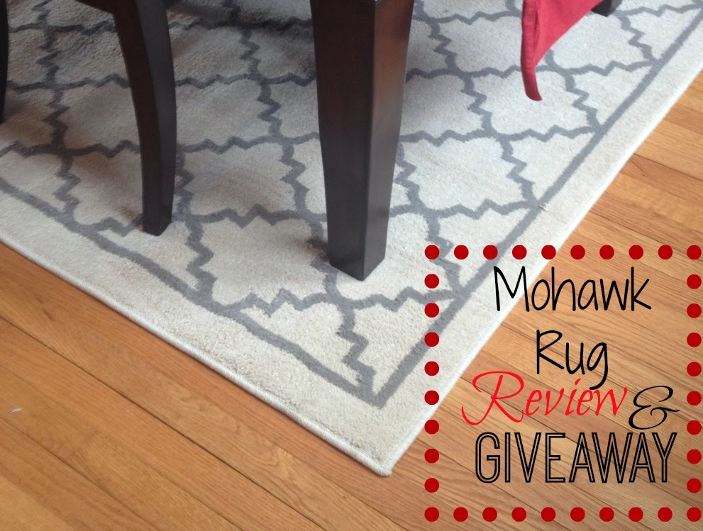 http://www.twoityourself.com/2014/02/my-new-mohawk-home-rug-and-150-rug.html#more
