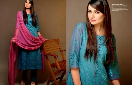 Taana Baana Winter Collection 2013-14