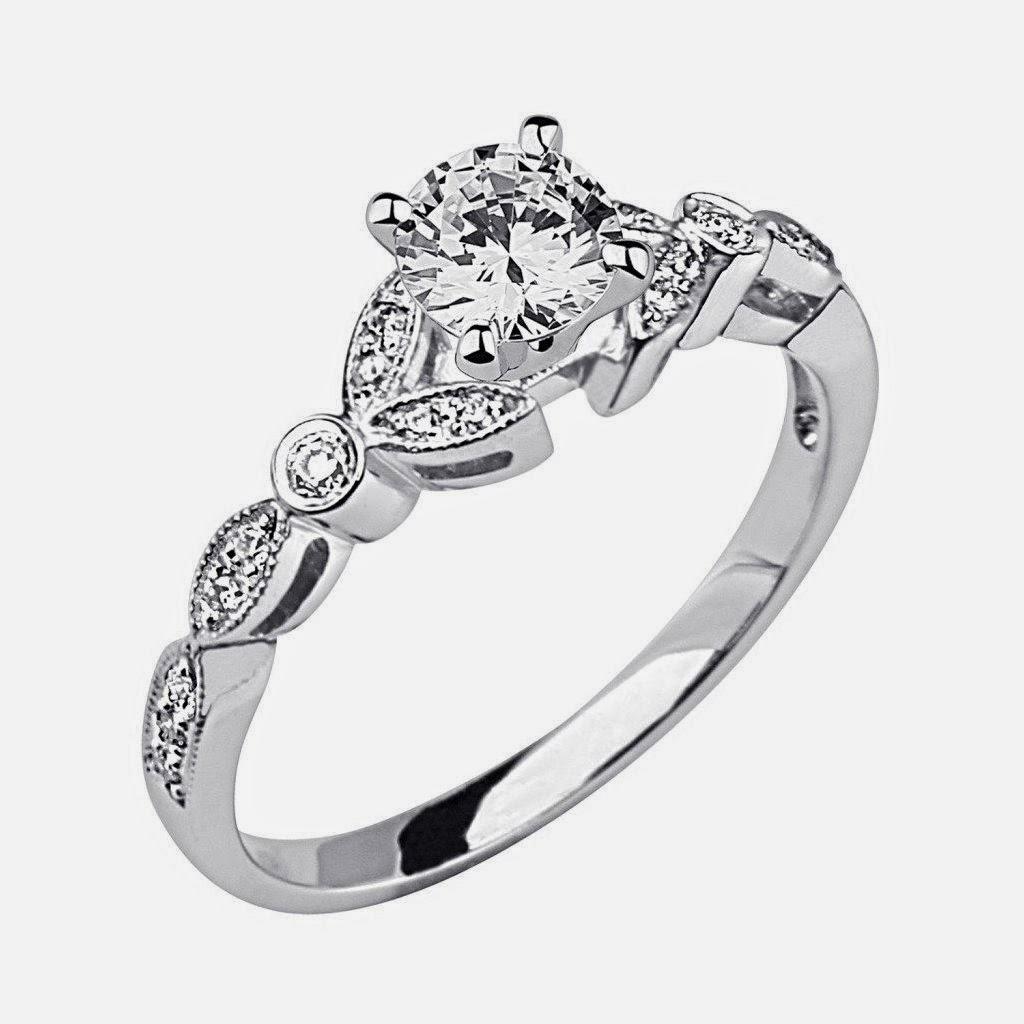Bague de mariage pour femme pas cher ~ Invitation mariage - Carte ...