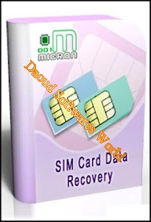Aug download data 1. Recovery card found add-data nl. From v3 crackzplanet