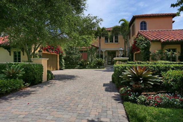 Trump National Jupiter homes for sale