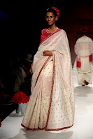Lakme-Fashion-Show