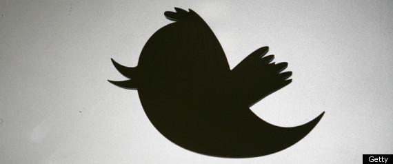حماية حساب تويتر