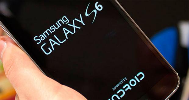 Filtran posible fecha de llegada al mercado Samsung Galaxy S6 y Galaxy Edge