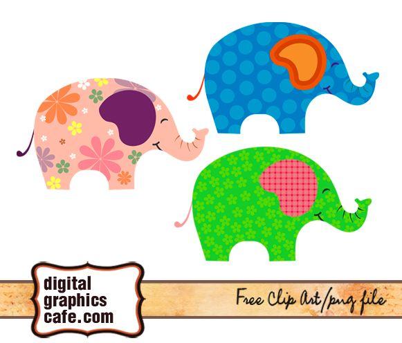 free online graphics