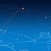 Google Balon Projesi: Heryerde İnternet