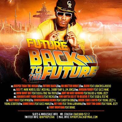 Future-Back_To_The_Future-(Bootleg)-2012-WEB