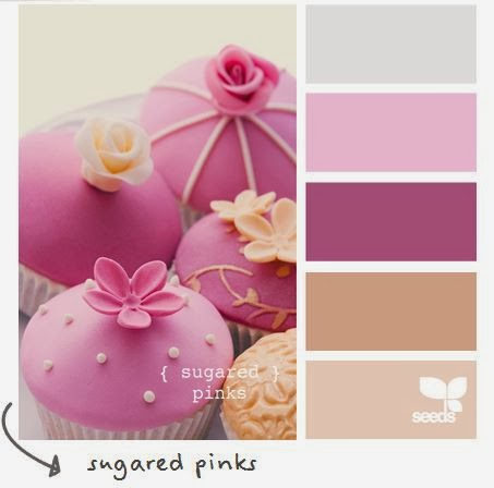 http://design-seeds.com/index.php/home/entry/sugared-pinks