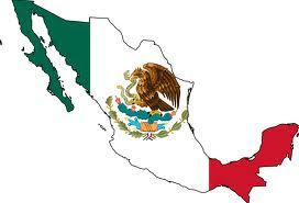 TECNICO AMBIENTAL PARA TRABAJO EN MEXICO