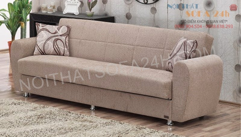 Sofa băng dài D138