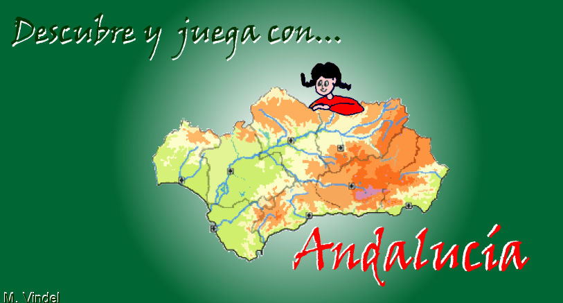 http://averroes.ced.junta-andalucia.es/recursos_informaticos/andared02/descubre_andalucia/index.html