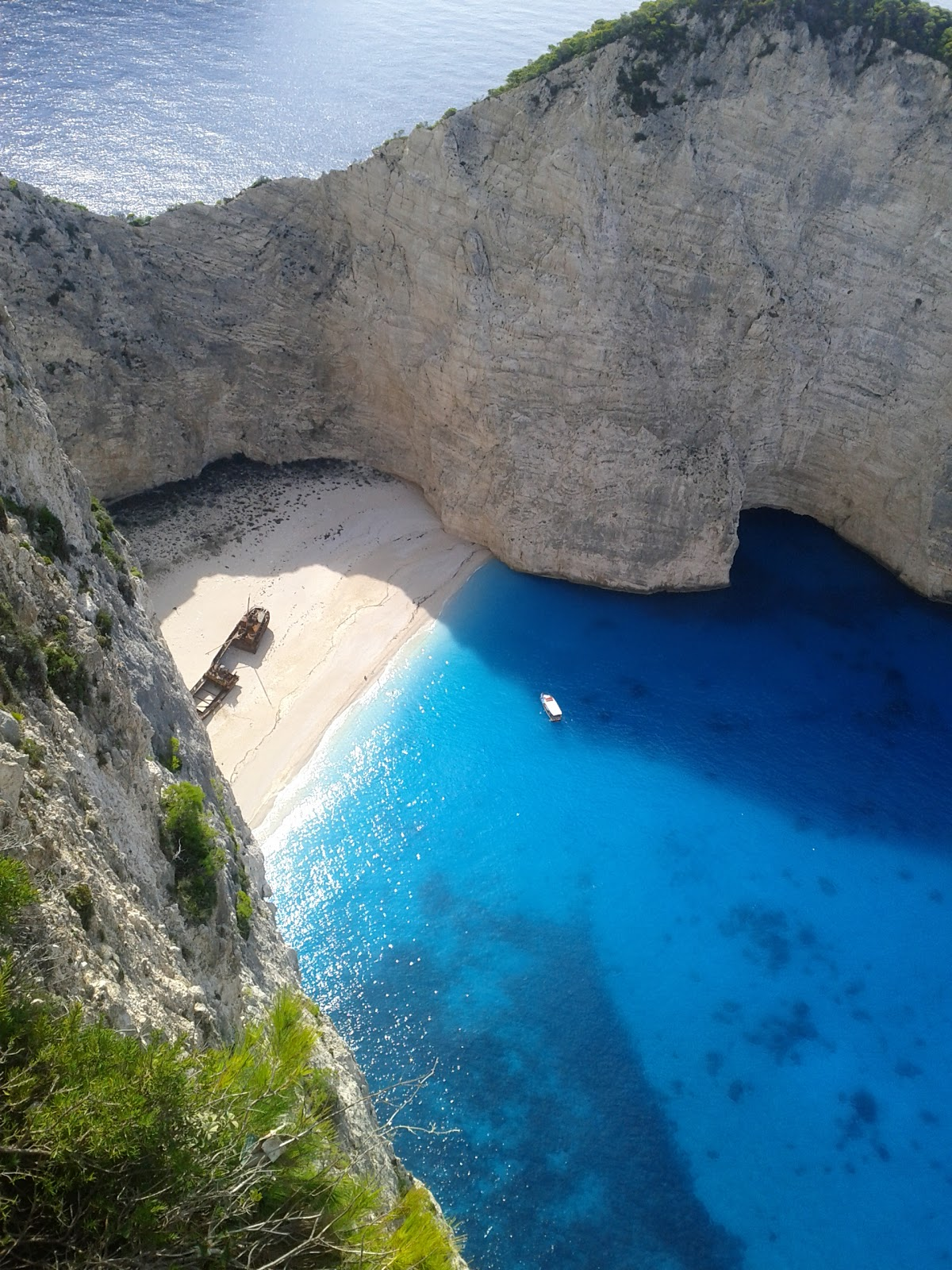 Zakynthos Island Greece  City pictures : Welcome To Zakynthos Island Greece