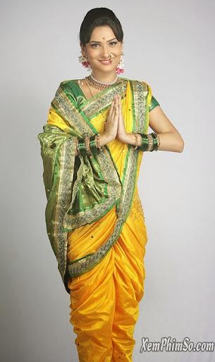Tình Yêu Và Định Mệnh - Pavitra Rishta